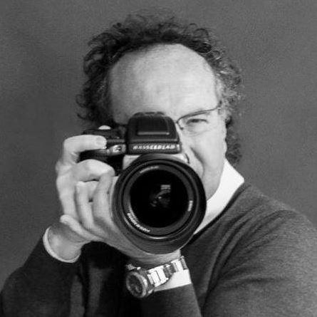 Carmelo Ferrara Fotografo