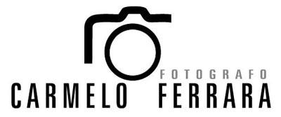 Studio Fotografico Carmelo Ferrara